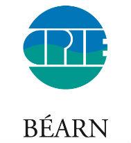 Centre Permanent d'Initiatives pour l'Environnement Béarn
